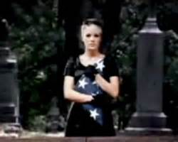 carrie underwood song just a dream carrie underwood just a dream music video