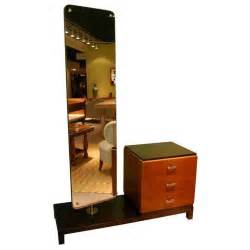 Make Up Vanity Mirrors Dressing Table And Swivel Mirror By Axel Einal Hjorth At
