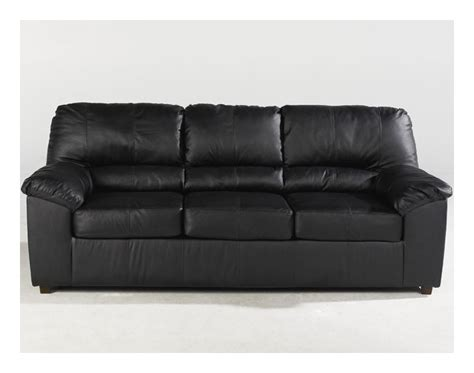 151 best images about leather recliners melbourne sydney