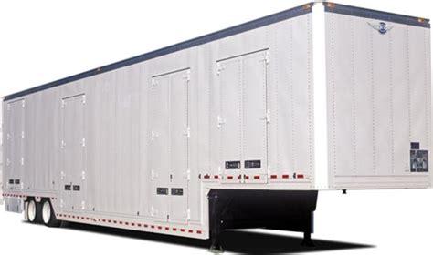 Pelumas Ky kentucky trailer bikin inovasi