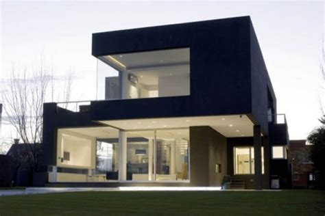 modern home colors 30 contemporary home exterior design ideas