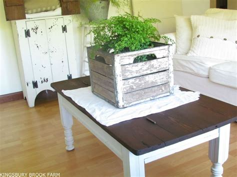 15 diy ikea lack table makeovers you can try at home 100 old coffee table makeovers 15 diy ikea lack