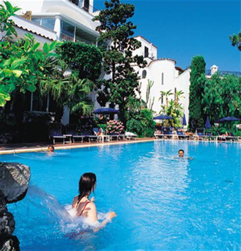 hotel floridiana ischia porto hotel terme floridiana ischia porto italy htls it