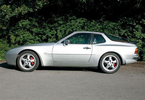car repair manuals download 1991 porsche 944 parental controls 1991 porsche 944 vin wp0ab2941mn410346 autodetective com
