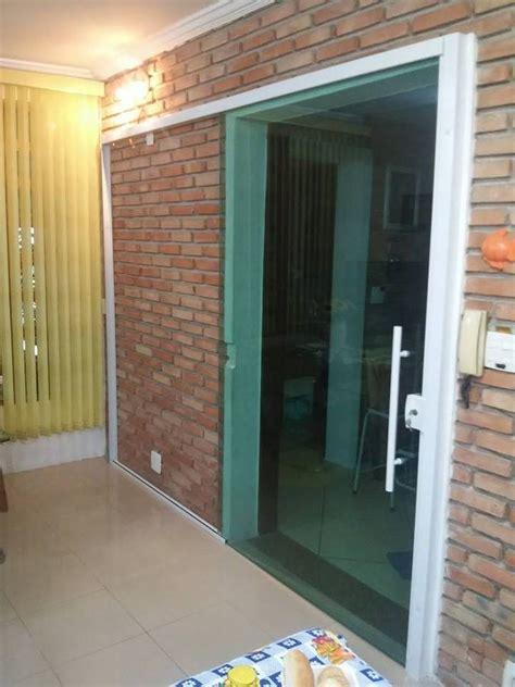 porta verde foto porta vidro verde de vidra 231 nsa 880294