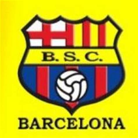barcelona sc barcelona sc barcelonasc 14 twitter