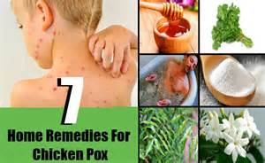 chicken pox treatment at home 7 easy home remedies for chicken pox style presso