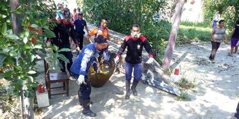 biography fahri hamzah mayat wanita ditemukan tersangkut di sungai belakang rumah