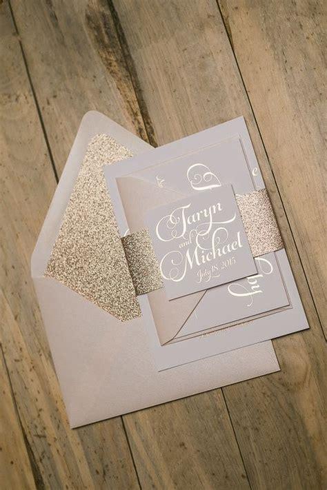 background undangan pernikahan  elegan  simple