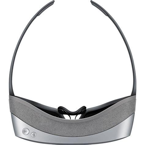 Headset Lg lg 360 vr headset r100 per lg g5