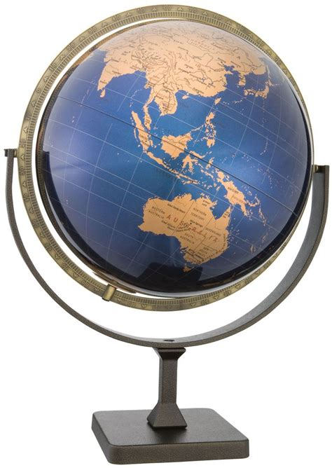 world globe maps for sale 20 best children s globes globes education geography