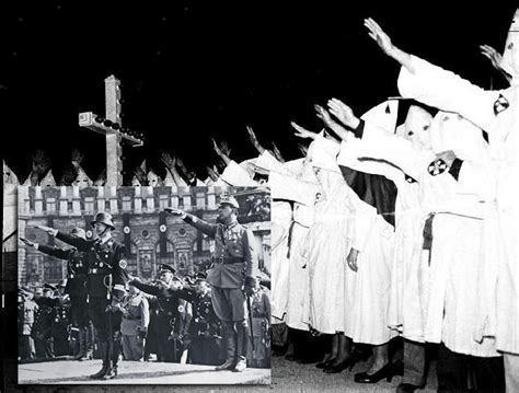 kkk illuminati the impious digest why the klan is protected by
