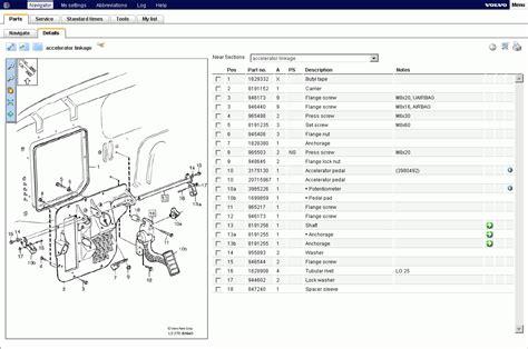 volvo b12m wiring diagram free wiring diagrams