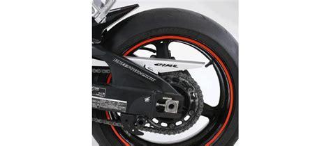 vinilos ruedas moto pegatinas llantas moto en todos los colores vinilos para