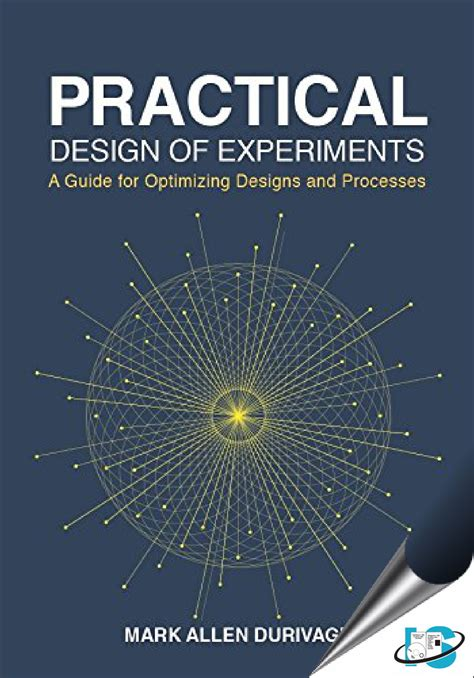 design of experiment manual practical design of experiments doe a guide for