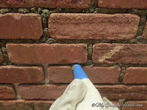 who wrote brick house brick love part ii