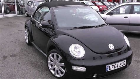 volkswagen car black beetle car black pixshark com images galleries