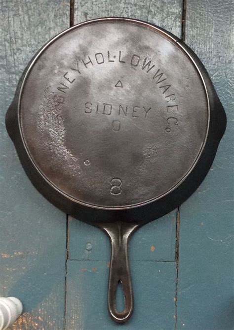 best cast iron pan 78 best cast iron marks images on cast iron