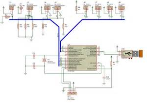 wiring diagrams for joysticks get free image about wiring diagram