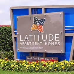 maintenance request latitude apartment homes for rent is