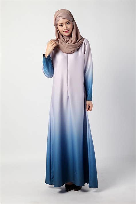Jeddah Dress by Book Of Jeddah Dress In Thailand By Noah Playzoa