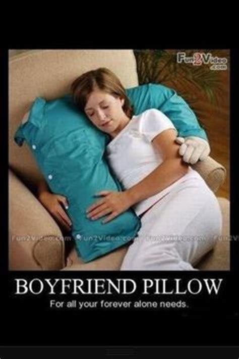 Japanese Boyfriend Pillow by Boyfriend Pillow On Boyfriend Pillow