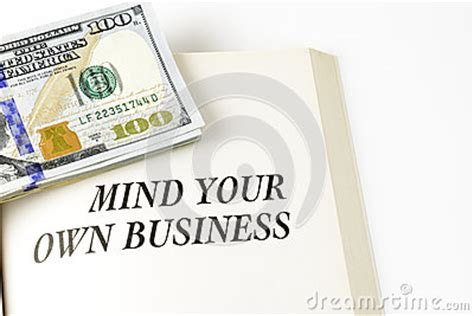 100 Dollar Mba Books by Open Book With Stack Of Hundred Dollars Bills Stock Photo