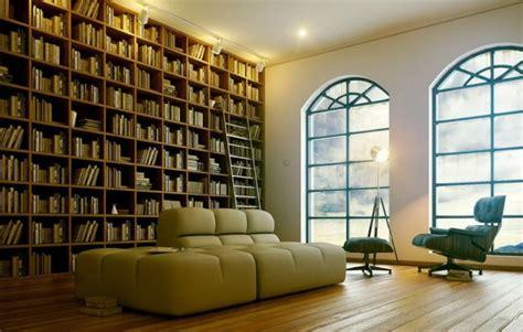 libreria biblioteca bibliotecas librer 237 as y maneras de aprovecharlas