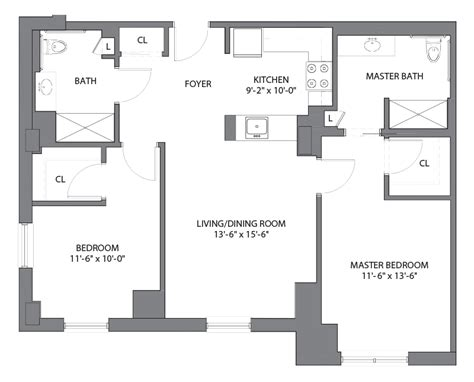 mather house floor plan floor plans mather place