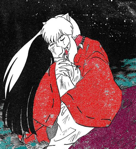 Inuyasha Vol 47 sesshoumaru fan site