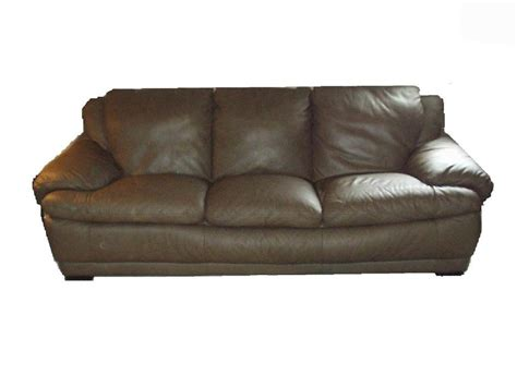 disassemble couch disassemble recliner sofa disassemble service elevator
