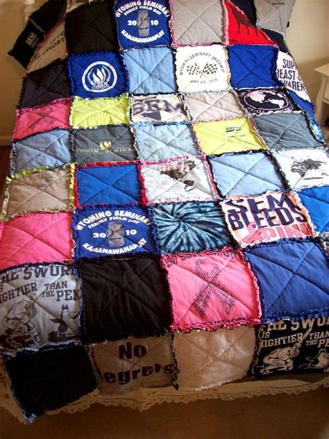 T Shirt Quilts Cheap by 25 Beste Idee 235 N T Shirtquilts Alleen Op T Shirt Quilts Baby Dekbed Patronen