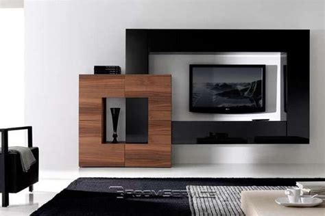 contemporary wall units buscar  google modern tv