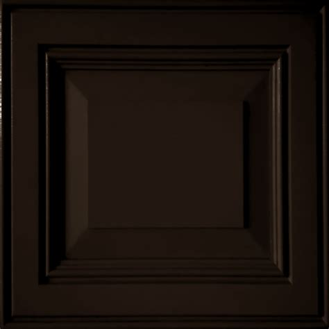 cabinet paint kit cocoa couture nuvo cabinet paint kit