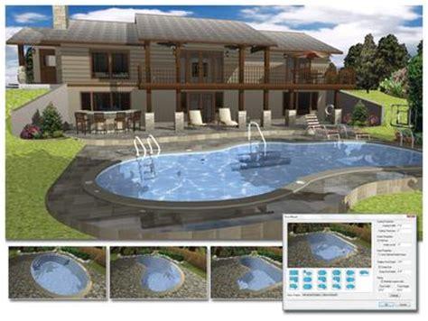 Haus 3d Planer by 3d Planer F 252 R Haus Wohnung Inneneinrichtung Und Garten