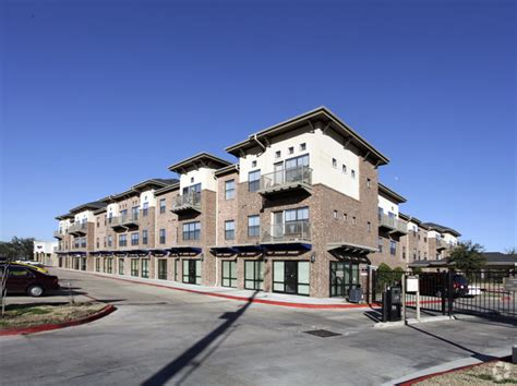 houses for rent in stafford tx meadows place senior village rentals stafford tx apartments com