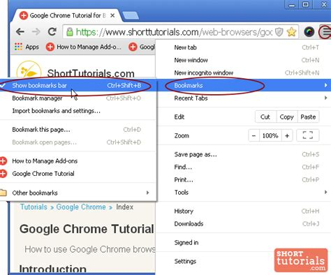 google chrome top bar how to hide my name on google hooking up a xbox 360