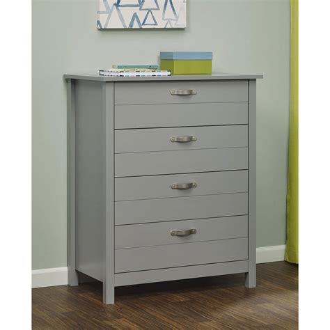 cheap bedroom dresser dressers cheap dressers walmart modern styles collection