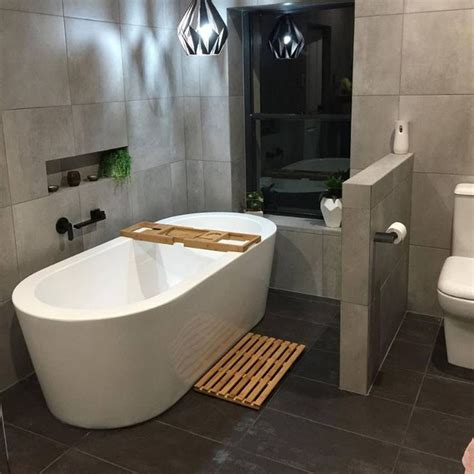 pictures suitable for bathroom walls 17 best ideas about grey tiles on pinterest metro tiles