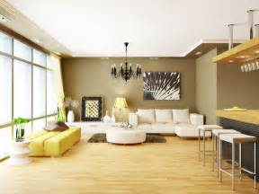 Themes For Home Decor by Do Your Interior Designing Wisely Tips For Home Decor