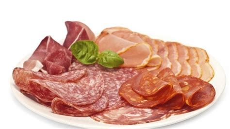 alimentos cancerigenos los 18 alimentos cancer 237 genos seg 250 n oms provenientes de la