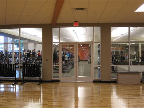 Garden City La Fitness La Fitness Garden City Ny Impact Storefront Designs