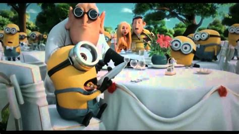 Wedding Song Me by Minion Wedding Song Www Pixshark Images Galleries