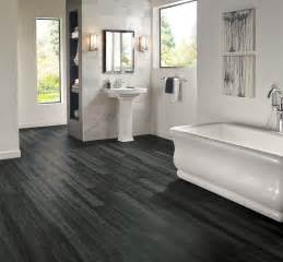 empire walnut raven a6720 luxury vinyl