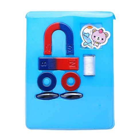 Magnets Kiddy by Buy 8pcs Set Magnets Diy Education Experimental