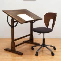 Studio Designs Drafting Tables Studio Designs Vintage Drafting Table