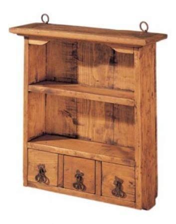 especiero casa ideas las 25 mejores ideas sobre especieros de madera en