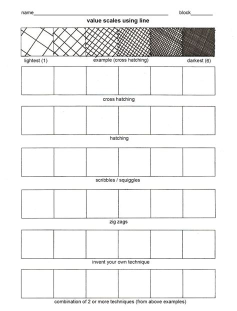 best value sheets 43 best images about drawing painting on pinterest