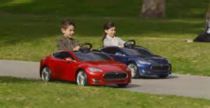 cheapest car you can buy brand new this is the cheapest brand new tesla model s you can buy
