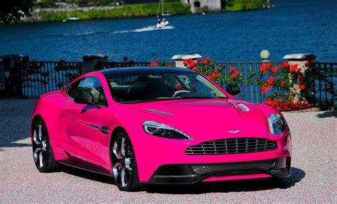 pink aston 中華車庫 china garage we just love cars pink aston martin